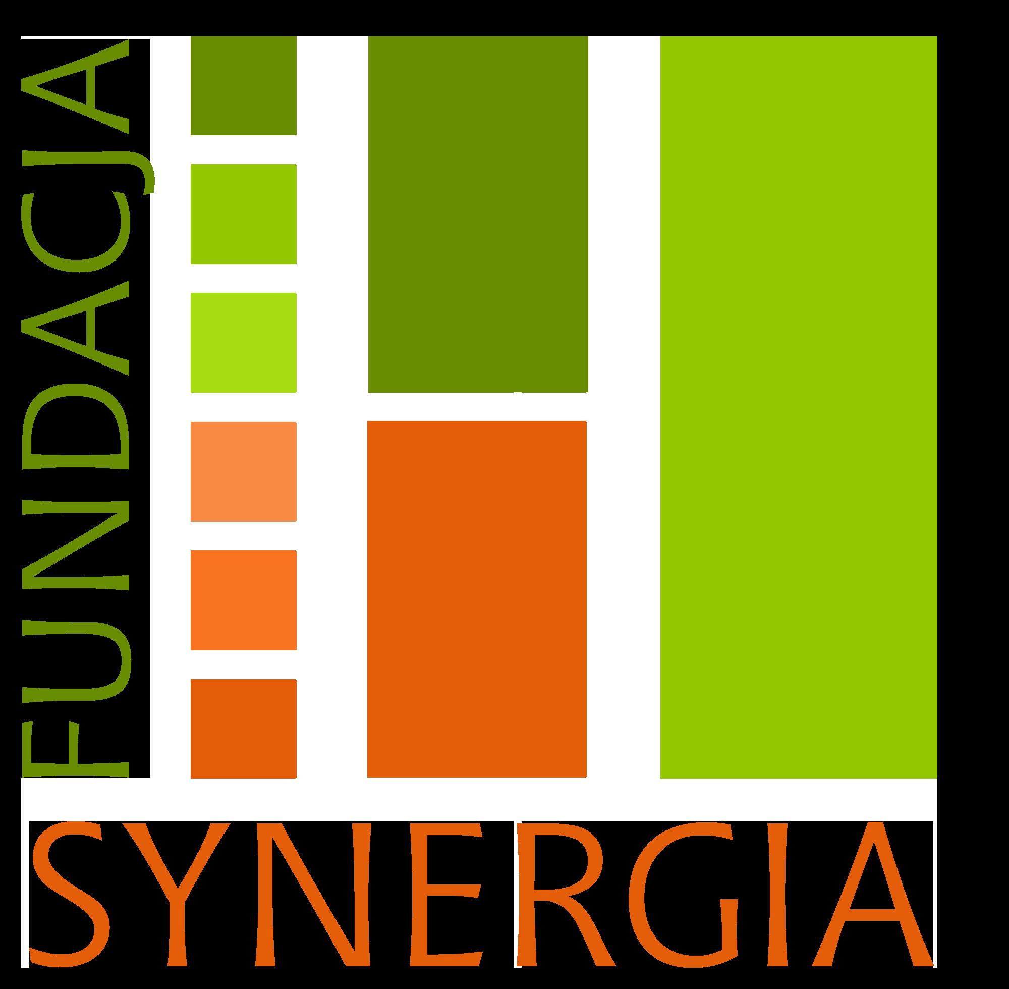 logo — kopia32